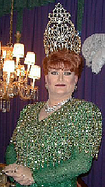 KCQ VIII Phyllis Denmark